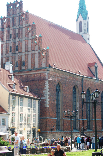 latvia_summer_2011_88.jpg